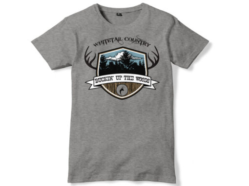 Hunting Lodge Shirt
