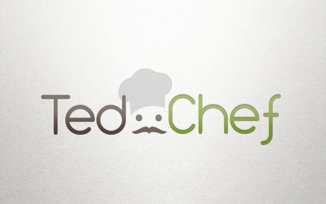 Specialty Chef Logo